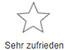 Newsletter Bewertung
